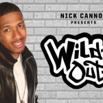 wild n out host