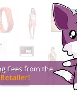 WooCommerce Amazon Affiliates - Wordpress Plugin