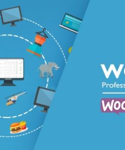 WOOBE - WooCommerce Bulk Editor and Products Manager Professional