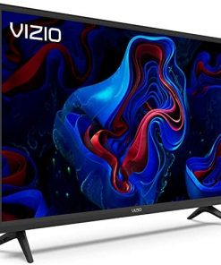 """Vizio 50"""" M-Serie Class Ultra 4K Model M506x-H9 HD Smart Television M6x-Series LED Quantum with SmartCast Apple AirPlay & Chromecast Built-in Free Cable Conceal (Renewed)"""