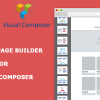 WooCommerce Checkout Page Builder For WPBakery Page Builder (formerly Visual Composer)
