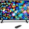 """Pyle 50"""" 1080p Full HD LED Television (Not Smart TV)"""