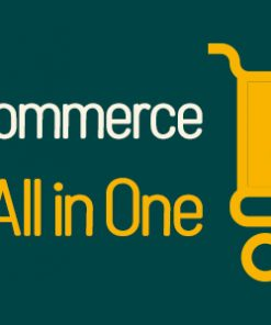 WooCommerce Cart All in One - One click Checkout - Sticky Side Cart
