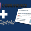 WooCommerce Phone Verification on Checkout & SMS Order Notifications by RingCaptcha