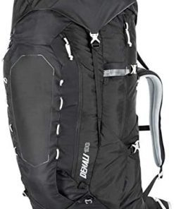 Gregory Mountain Products Denali 100 Liter Alpine Backpack